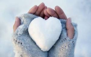 boy-cute-girl-heart-Favim.com-2191020[1]